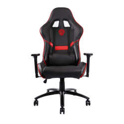 Rexus RGC 103 V2 Red Gaming Chair